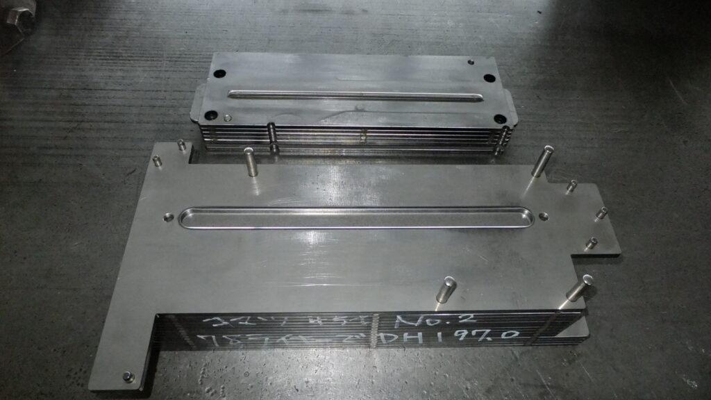 DSCF4878
