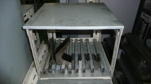 P1100465