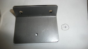 P1100472
