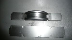 P1100498-1