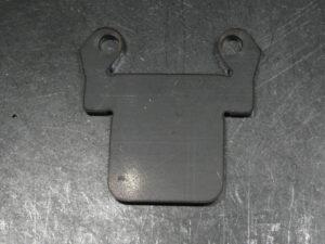 P1100646